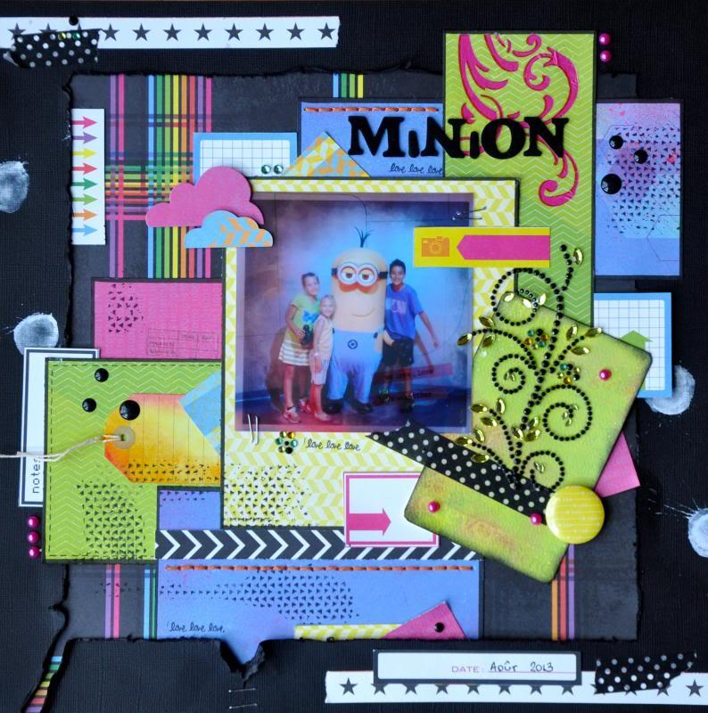 17 mai: Minion DSC_1805