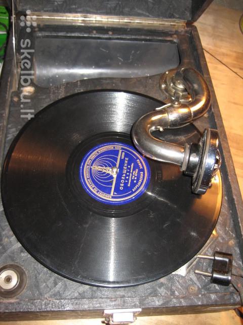 Советские патефоны Gramafonas-patefonas_zps3qbfbioa