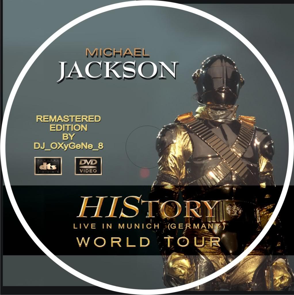HISTORY WORLD TOUR!! Oi8139