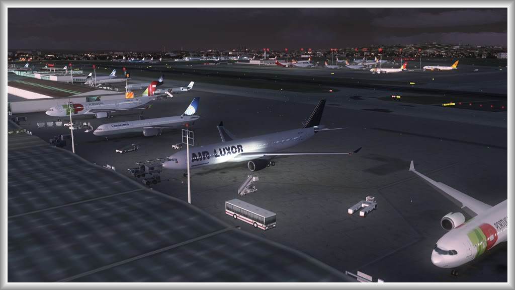 [FSX] Lisboa (LPPT) - Madeira (LPMA) ScreenHunter_02May090955