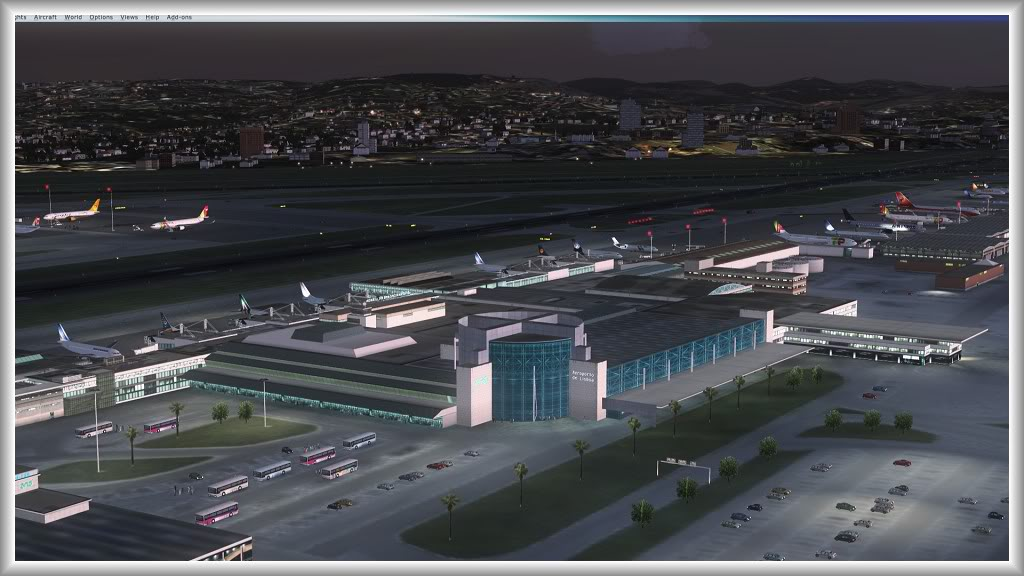 [FSX] Lisboa (LPPT) - Madeira (LPMA) ScreenHunter_03May090957