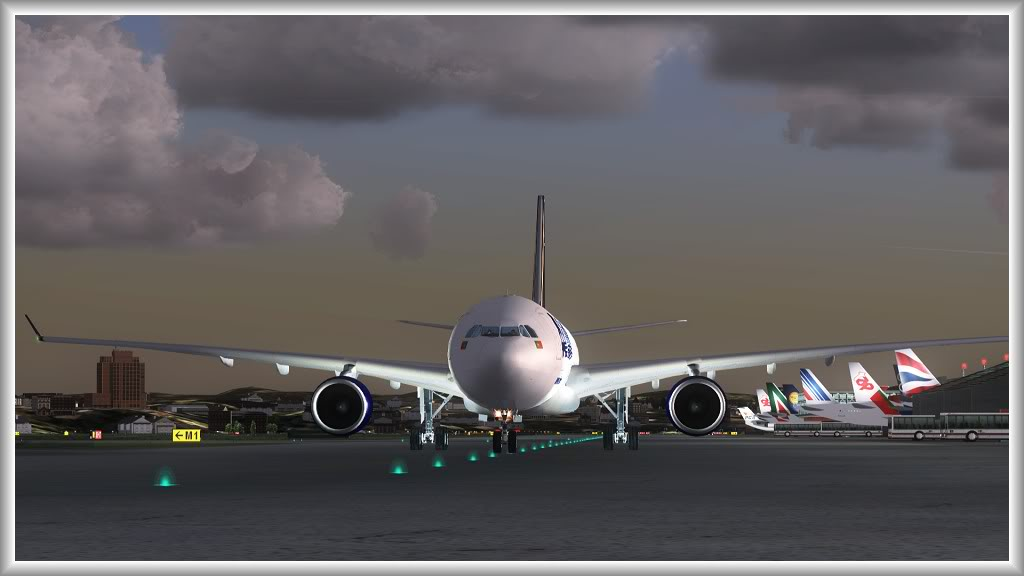 [FSX] Lisboa (LPPT) - Madeira (LPMA) ScreenHunter_05May091003