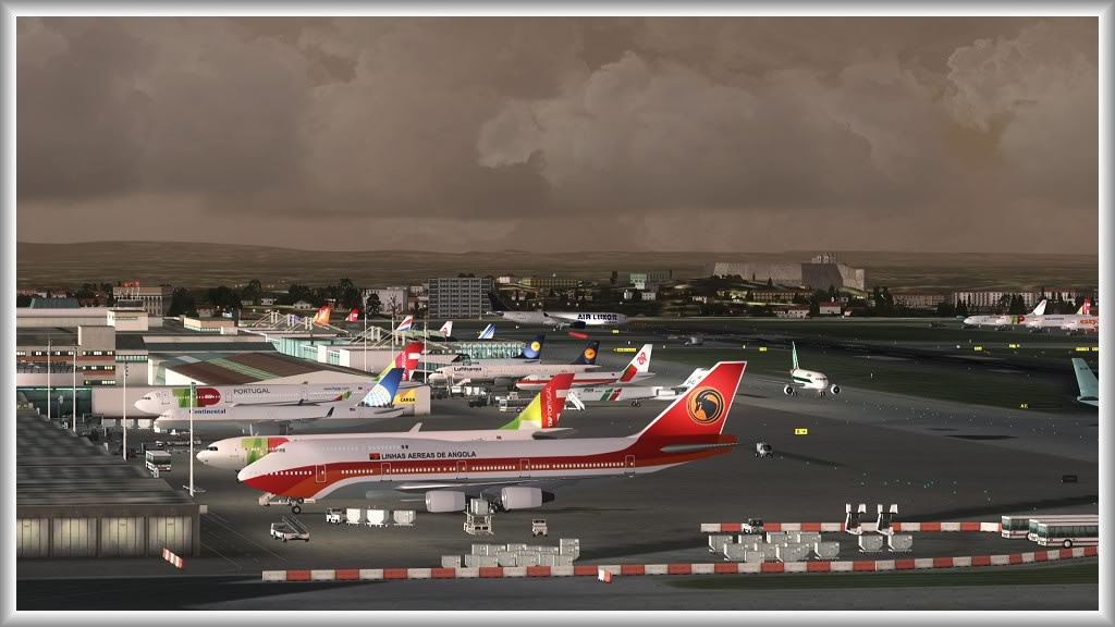 [FSX] Lisboa (LPPT) - Madeira (LPMA) ScreenHunter_06May091005