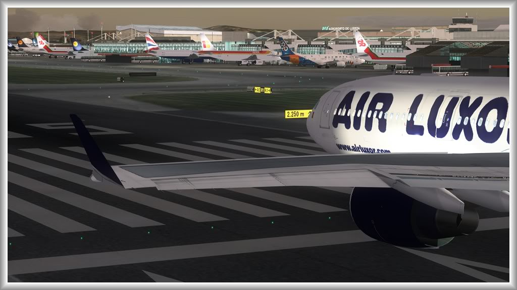 [FSX] Lisboa (LPPT) - Madeira (LPMA) ScreenHunter_07May091010