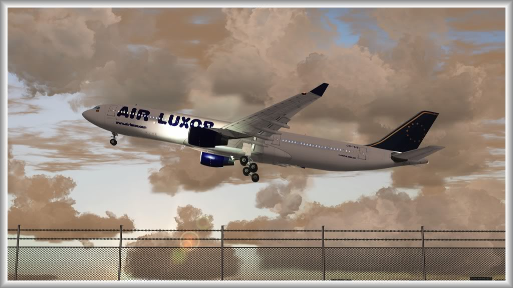 [FSX] Lisboa (LPPT) - Madeira (LPMA) ScreenHunter_09May091012