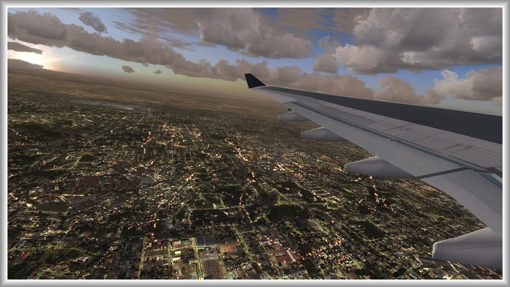 [FSX] Lisboa (LPPT) - Madeira (LPMA) ScreenHunter_11May091016