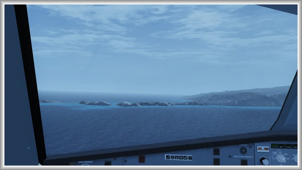 [FSX] Lisboa (LPPT) - Madeira (LPMA) ScreenHunter_14May091102