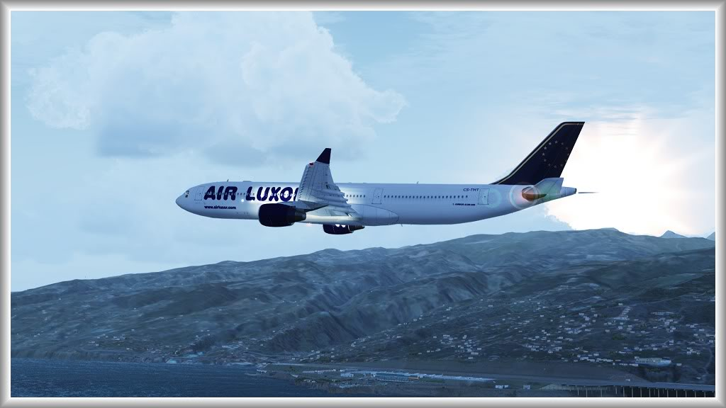 [FSX] Lisboa (LPPT) - Madeira (LPMA) ScreenHunter_19May091110