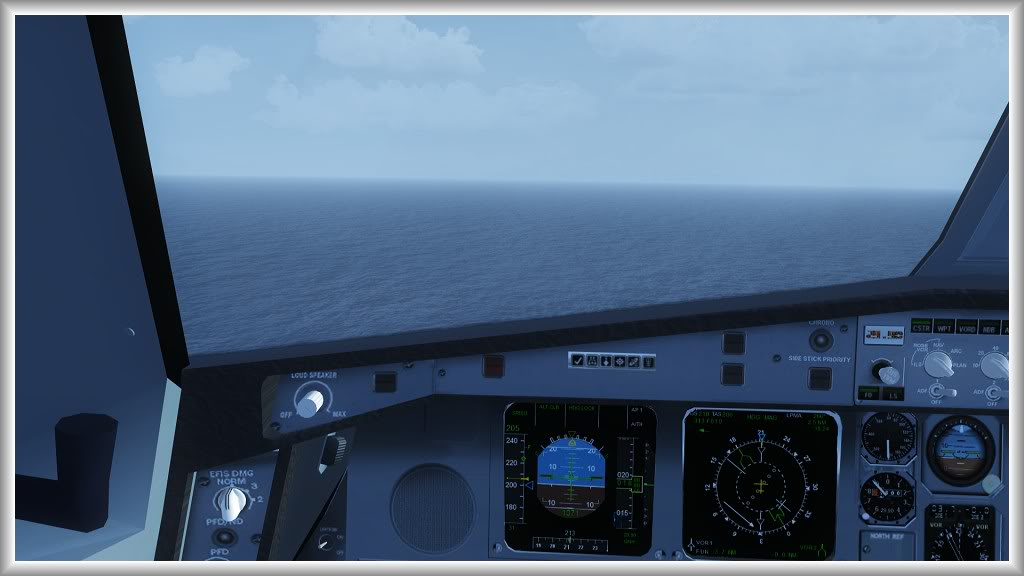 [FSX] Lisboa (LPPT) - Madeira (LPMA) ScreenHunter_20May091110