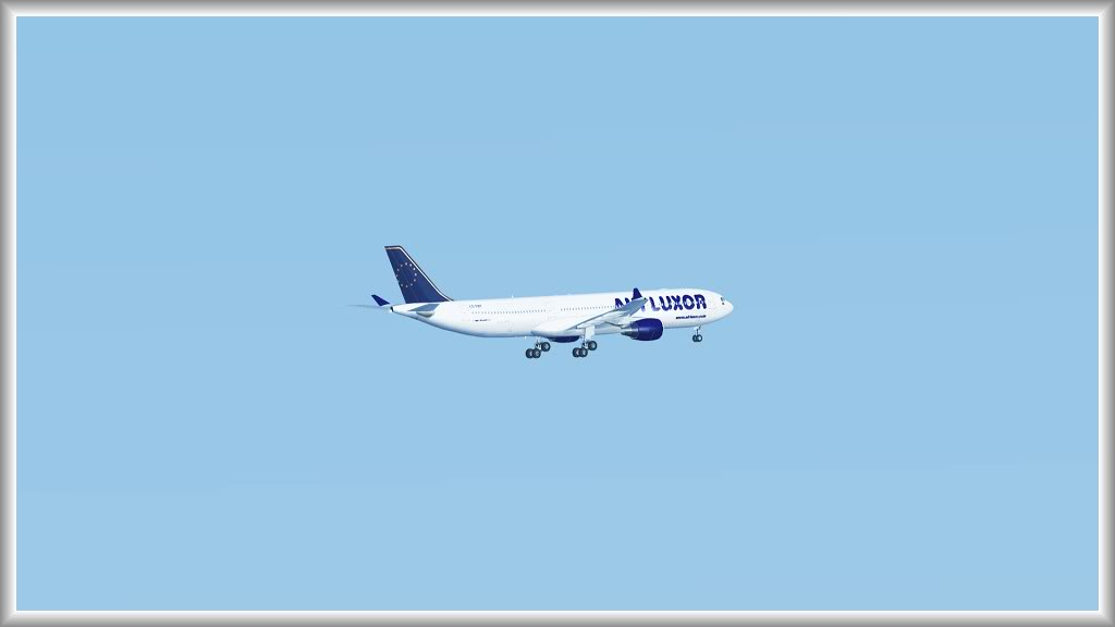 [FSX] Lisboa (LPPT) - Madeira (LPMA) ScreenHunter_22May091113
