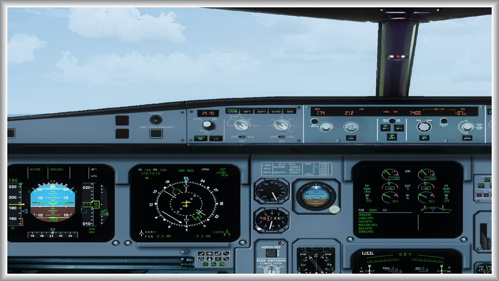 [FSX] Lisboa (LPPT) - Madeira (LPMA) ScreenHunter_23May091113