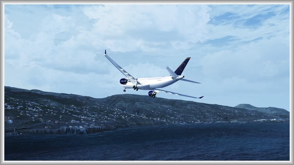 [FSX] Lisboa (LPPT) - Madeira (LPMA) ScreenHunter_26May091119