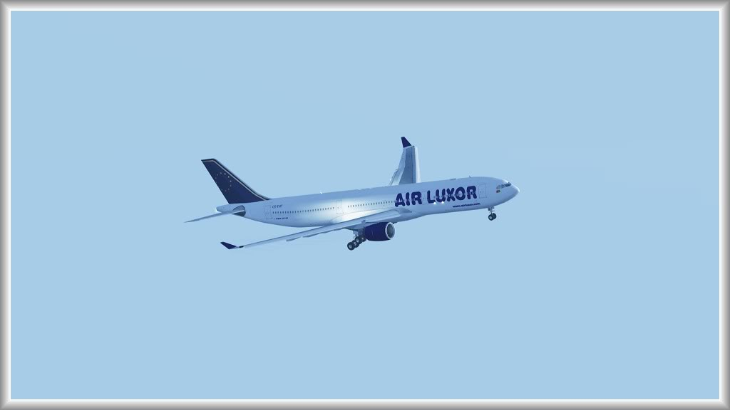 [FSX] Lisboa (LPPT) - Madeira (LPMA) ScreenHunter_27May091120