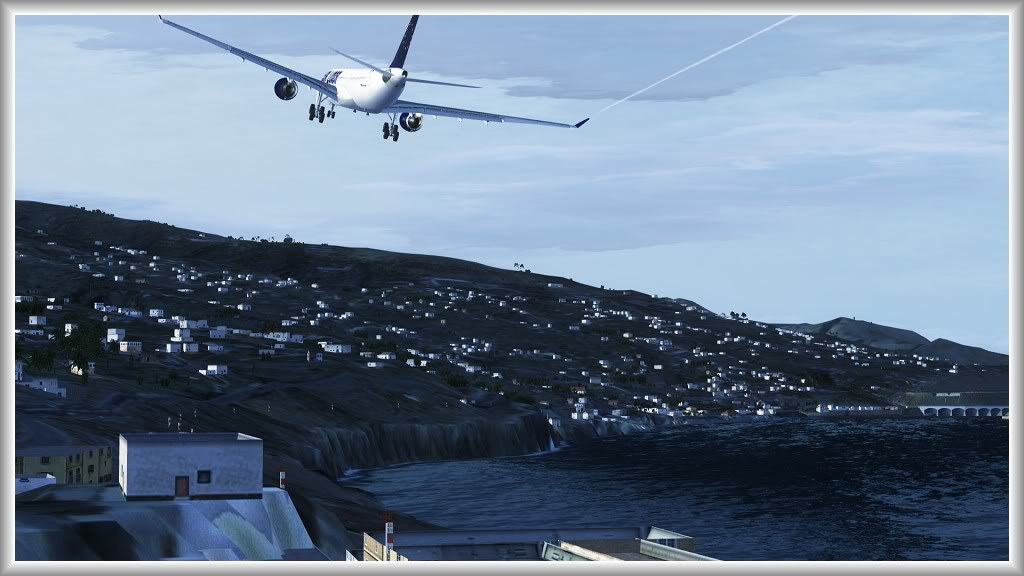 [FSX] Lisboa (LPPT) - Madeira (LPMA) ScreenHunter_28May091203
