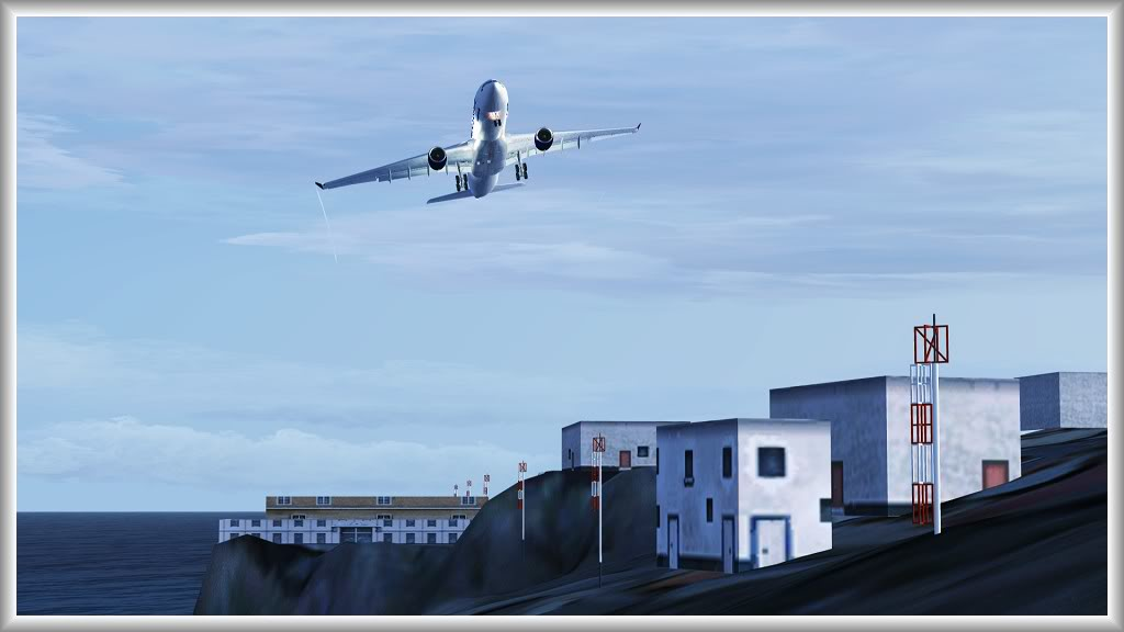 [FSX] Lisboa (LPPT) - Madeira (LPMA) ScreenHunter_29May091204