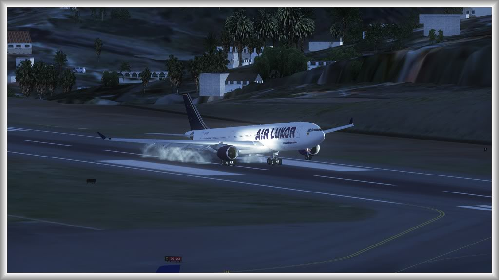 [FSX] Lisboa (LPPT) - Madeira (LPMA) ScreenHunter_34May091213