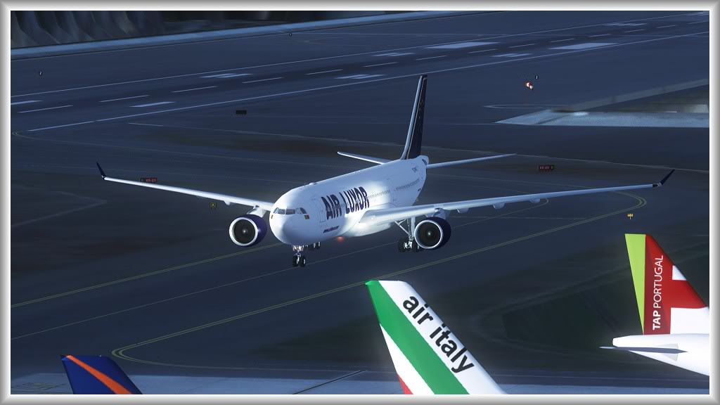 [FSX] Lisboa (LPPT) - Madeira (LPMA) ScreenHunter_35May091224
