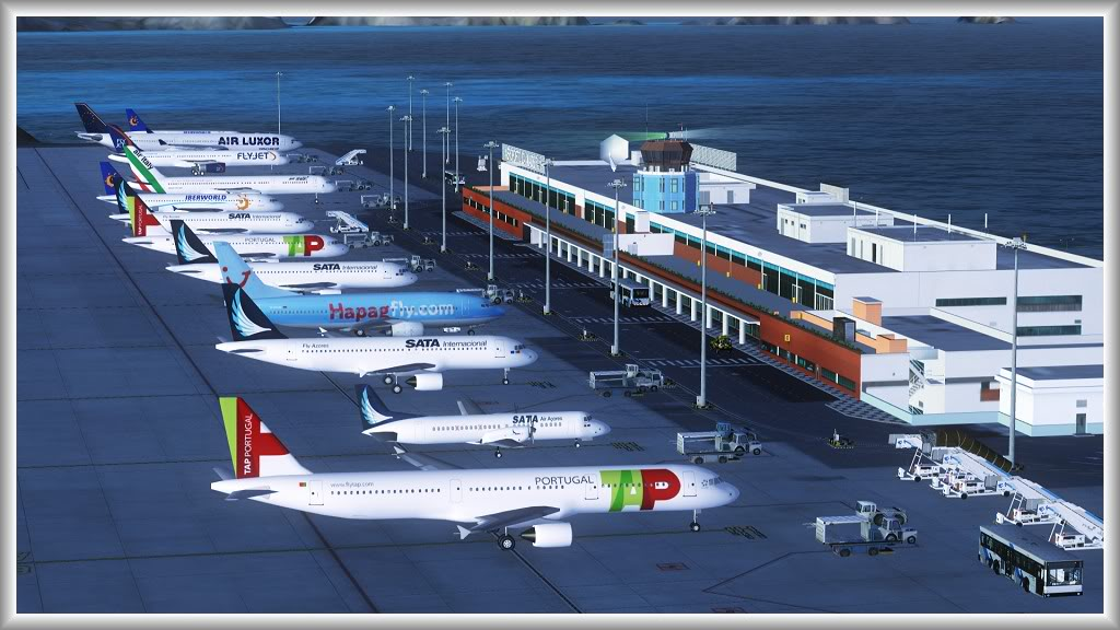 [FSX] Lisboa (LPPT) - Madeira (LPMA) ScreenHunter_36May091234