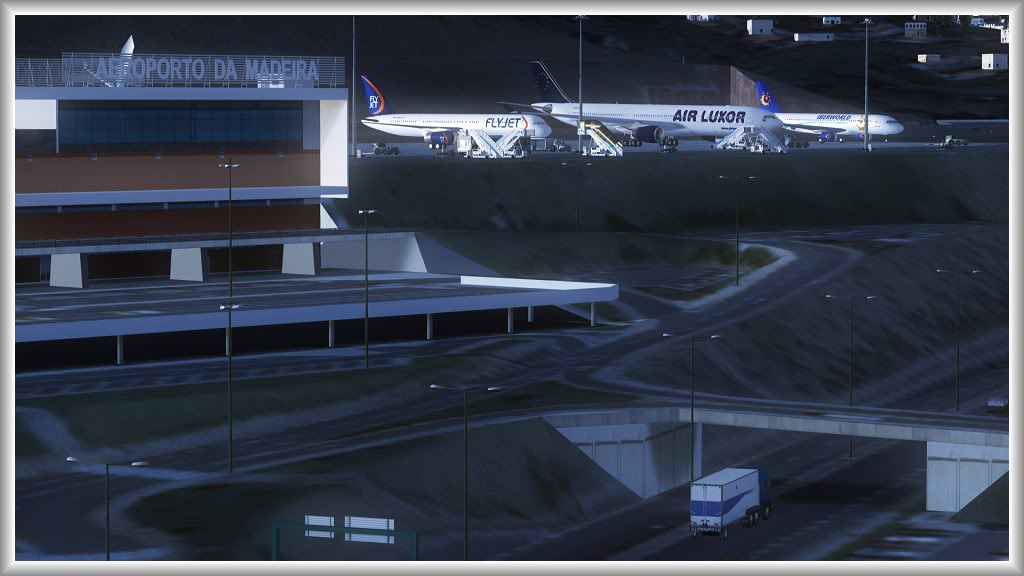 [FSX] Lisboa (LPPT) - Madeira (LPMA) ScreenHunter_37May091235