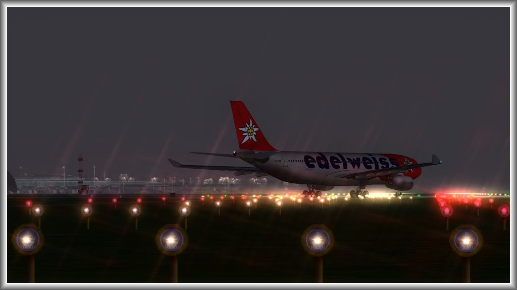 [FSX] Zurich (LSZH) - Malé Maldives (VRMM) Screenshot02Oct282116
