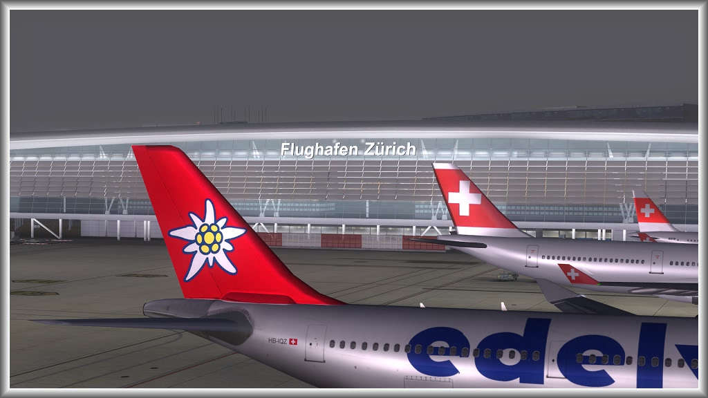 [FSX] Zurich (LSZH) - Malé Maldives (VRMM) Screenshot02Oct301006