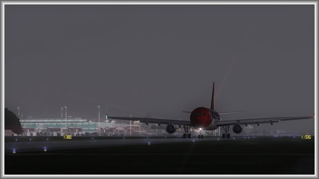 [FSX] Zurich (LSZH) - Malé Maldives (VRMM) Screenshot08Oct291653