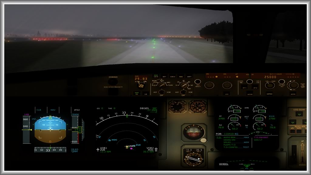 [FSX] Zurich (LSZH) - Malé Maldives (VRMM) Screenshot09Oct291655