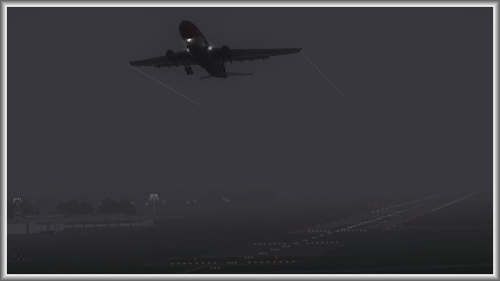 [FSX] Zurich (LSZH) - Malé Maldives (VRMM) Screenshot10Oct291701