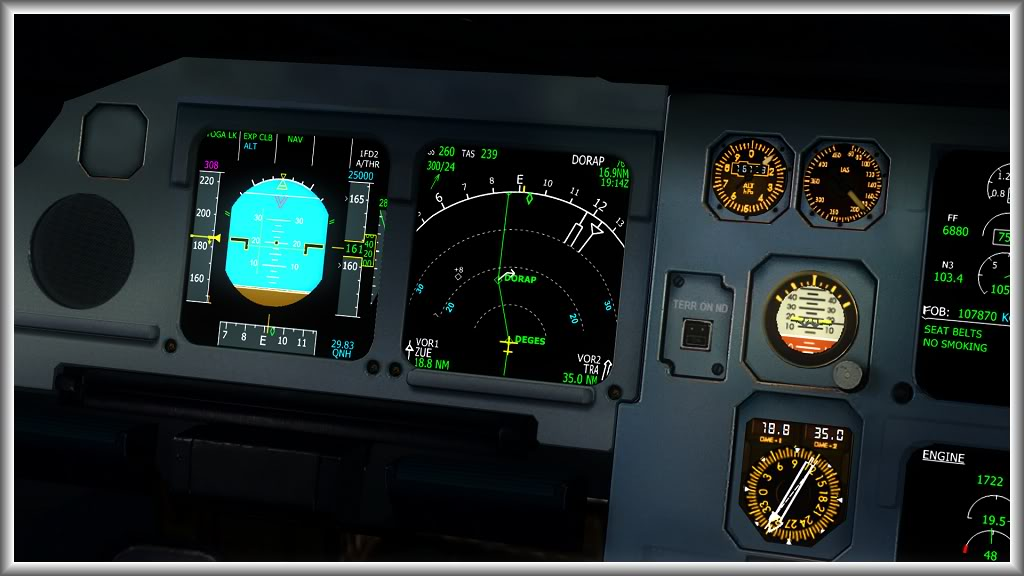 [FSX] Zurich (LSZH) - Malé Maldives (VRMM) Screenshot13Oct291728