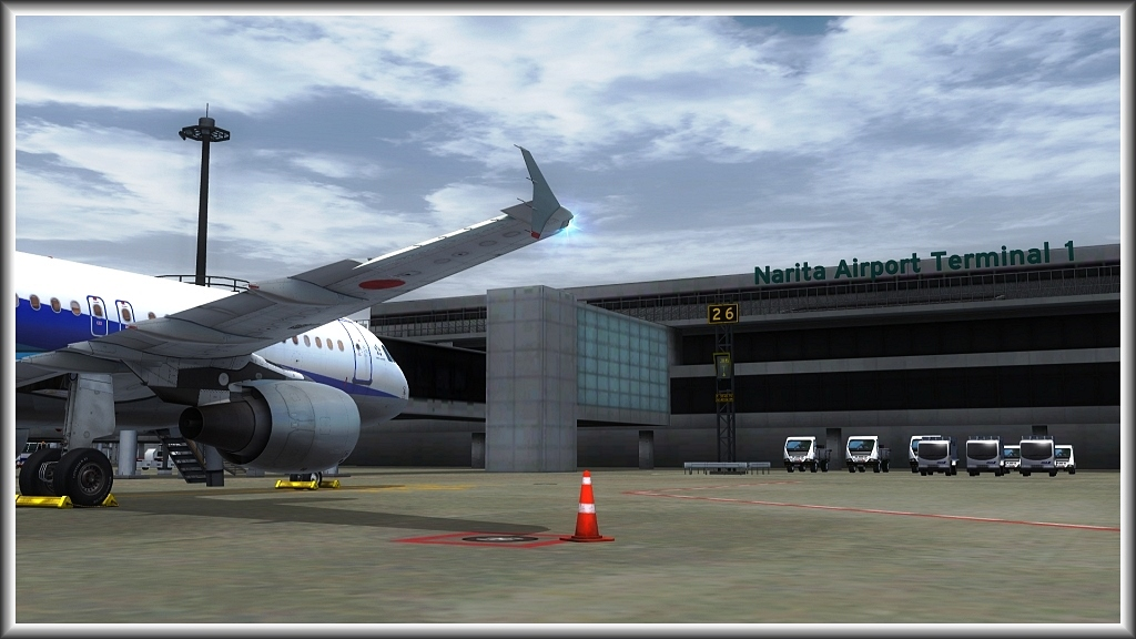 Narita (RJAA) - Kansai (RJBB) Screenshot02Aug111437