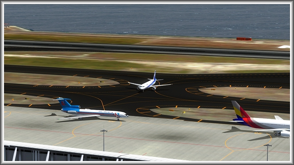 Narita (RJAA) - Kansai (RJBB) Screenshot20Aug111654