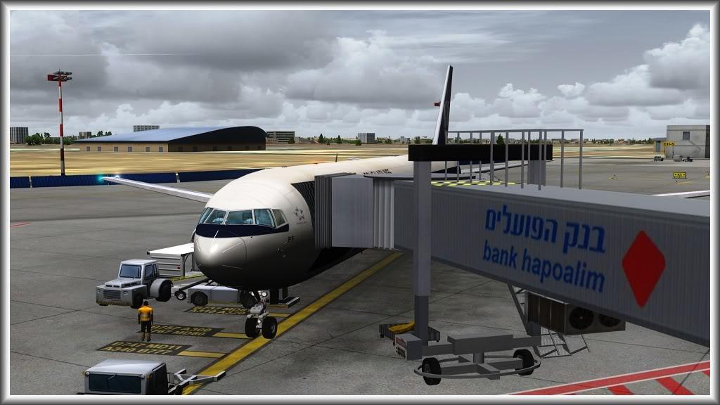 Tel Aviv (LLBG) - Krakow (EPKK) Screenshot02Apr060052