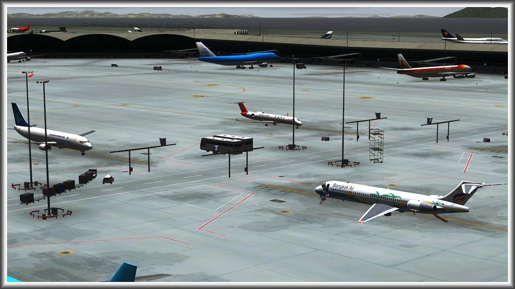 Tailândia (VTSM) - Hong Kong (VHHH) Screenshot03May221516
