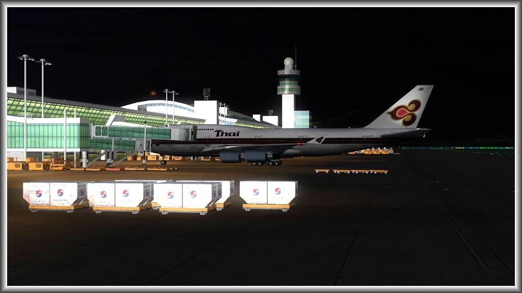 Incheon (RKSI) - Chiang Mai (VTCC) Screenshot05Aug192031