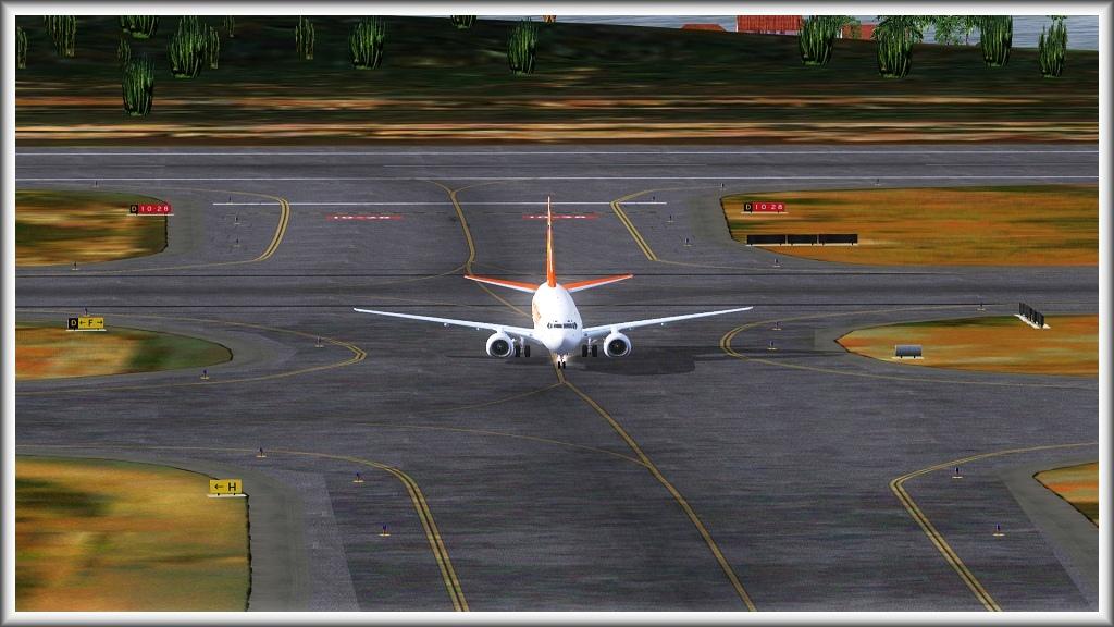 Piarco (TTPP) - Maiquetia (SVMI) Screenshot06Jun232111