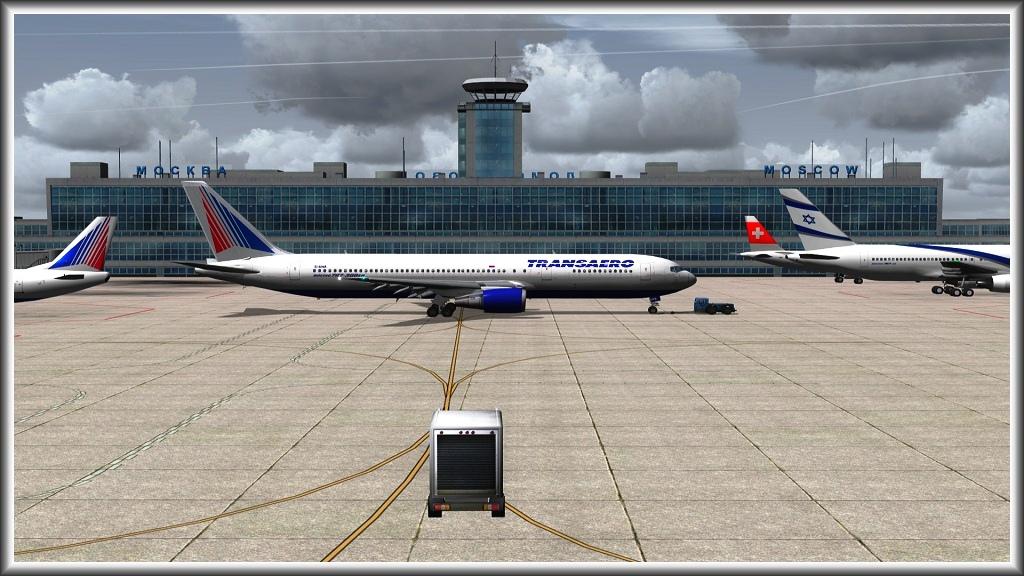 Domodedovo (UUDD) - Heraklion (LGIR) Screenshot06Sep221547_zpsadf64a5f