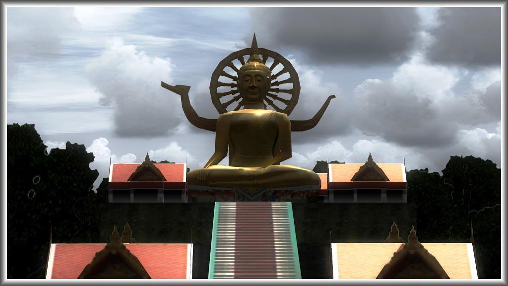 Tailândia (VTSM) - Hong Kong (VHHH) Screenshot07May201921