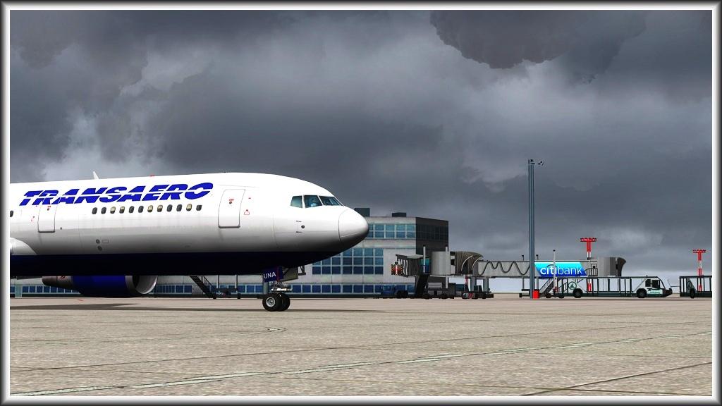 Domodedovo (UUDD) - Heraklion (LGIR) Screenshot07Sep221702_zps566f6499