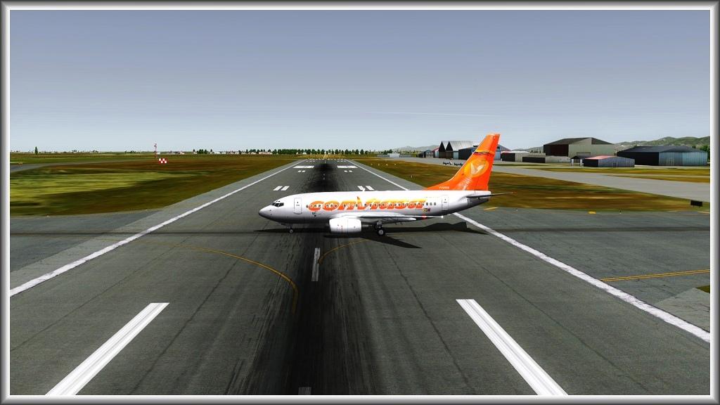 Piarco (TTPP) - Maiquetia (SVMI) Screenshot09Jun210820