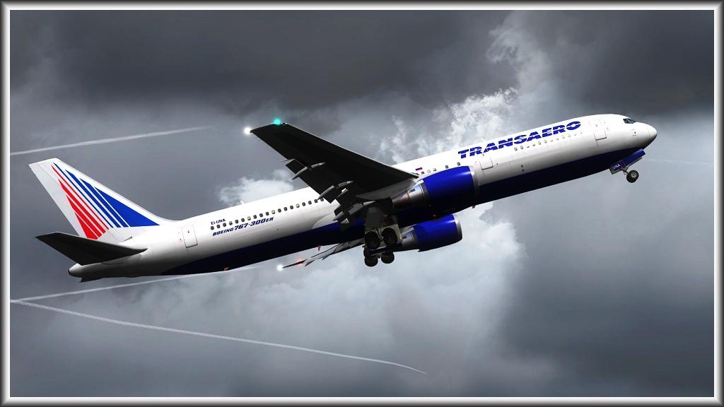 Domodedovo (UUDD) - Heraklion (LGIR) Screenshot09Sep221713_zpsb8acb593