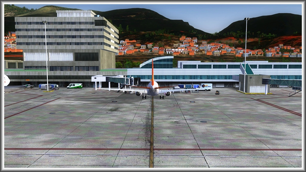 Piarco (TTPP) - Maiquetia (SVMI) Screenshot10Jun232127