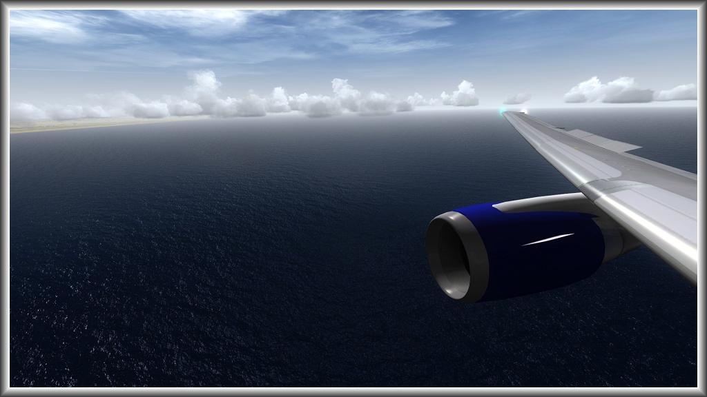 Domodedovo (UUDD) - Heraklion (LGIR) Screenshot13Sep221811_zps3380047f