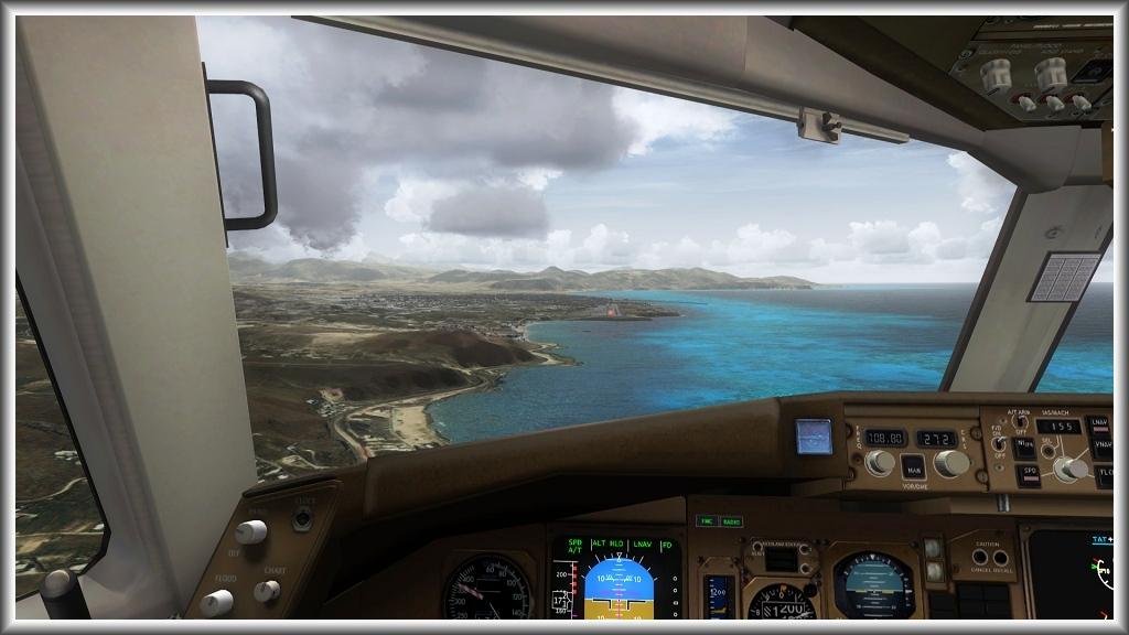 Domodedovo (UUDD) - Heraklion (LGIR) Screenshot14Sep221825_zps76a48de4