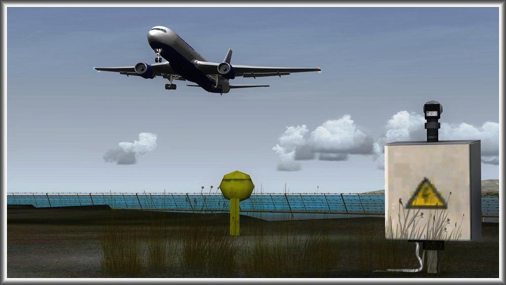 Domodedovo (UUDD) - Heraklion (LGIR) Screenshot17Sep221839_zps21b4b341