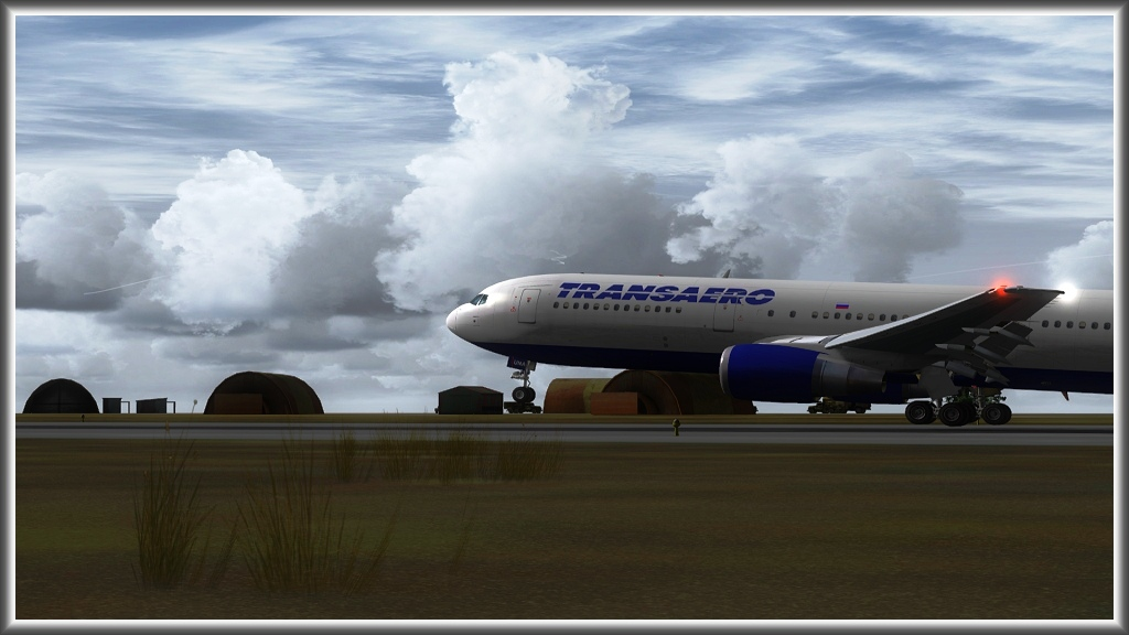 Domodedovo (UUDD) - Heraklion (LGIR) Screenshot18Sep221844_zpsc59092d8