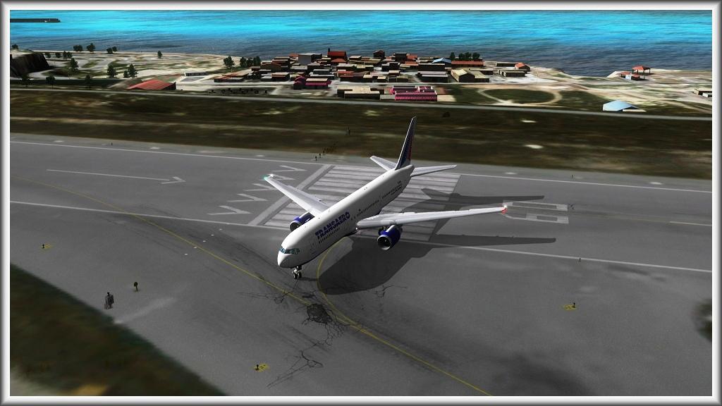 Domodedovo (UUDD) - Heraklion (LGIR) Screenshot19Sep221845_zpsf5245719