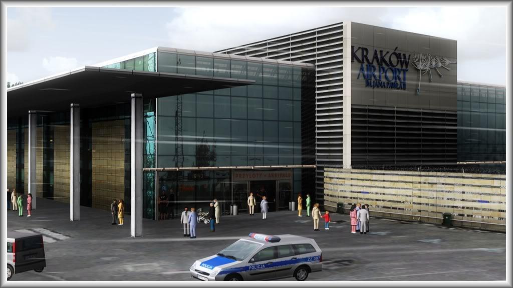 Tel Aviv (LLBG) - Krakow (EPKK) Screenshot21Apr061319