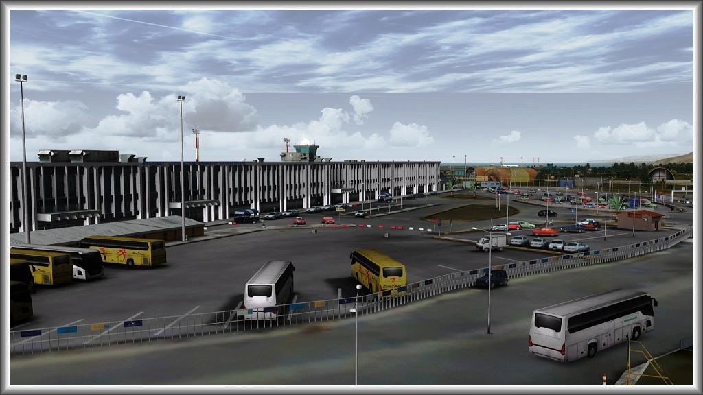 Domodedovo (UUDD) - Heraklion (LGIR) Screenshot22Sep221854_zpsff803ff8