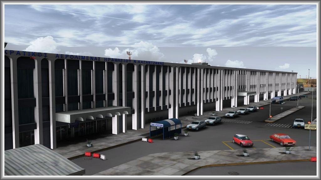 Domodedovo (UUDD) - Heraklion (LGIR) Screenshot23Sep221855_zps0c2b891f
