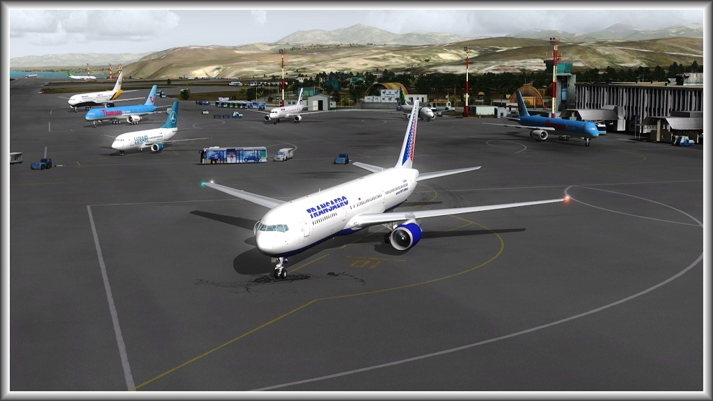 Domodedovo (UUDD) - Heraklion (LGIR) Screenshot24Sep221856_zps0d3b393f